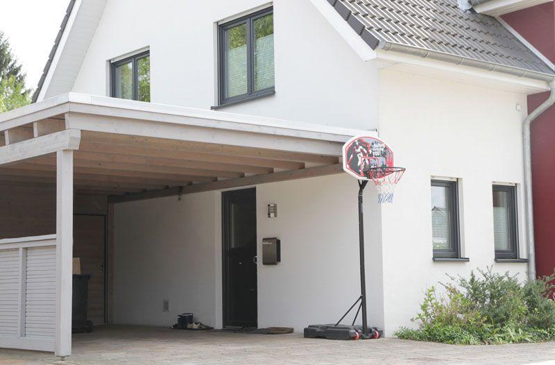 carports die alternative zur garage ihre bauprofis aus zweibr cken scharding gmbh. Black Bedroom Furniture Sets. Home Design Ideas